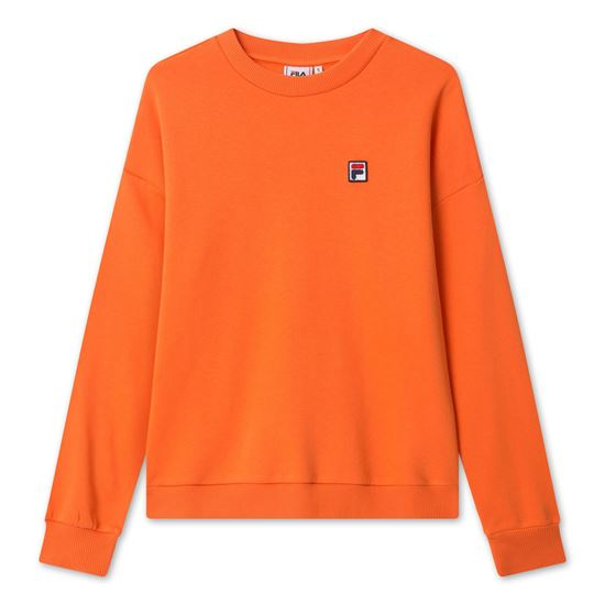 Picture of Suzanna Crew Sweat