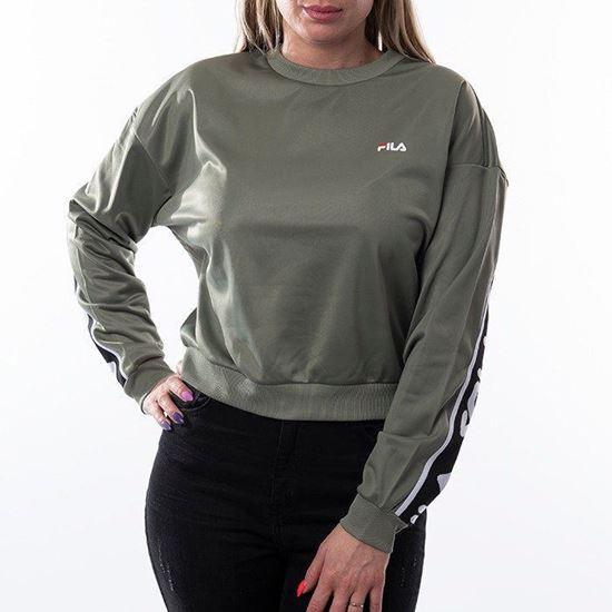 Picture of Tallis Sweat Shirt