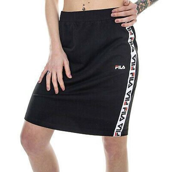 Picture of Tarala Skirt