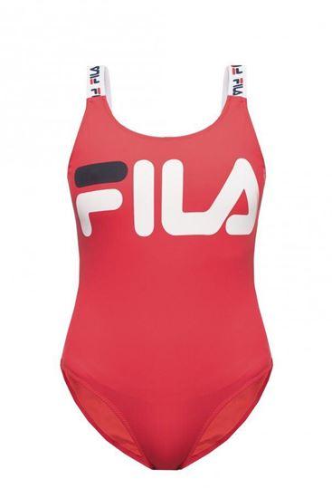 Picture of Yuuna Swim Suit