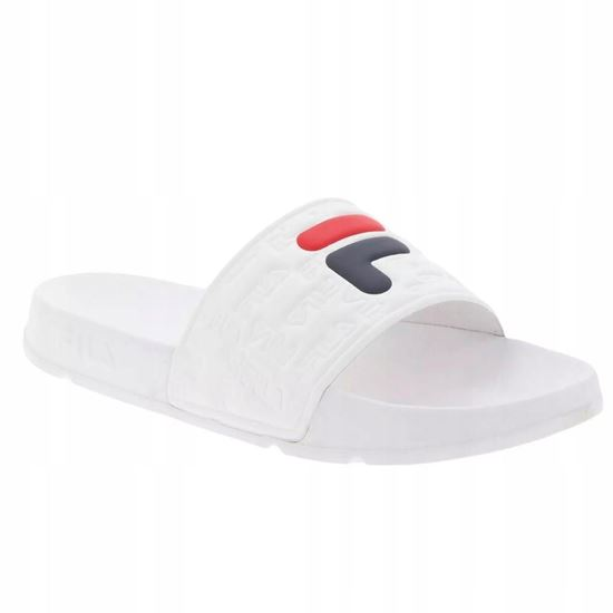 Picture of Boardwalk Slipper 2.0