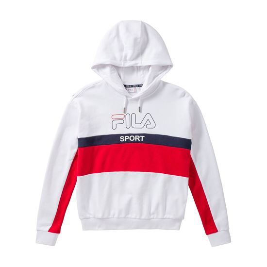 Picture of Lucy Hoody