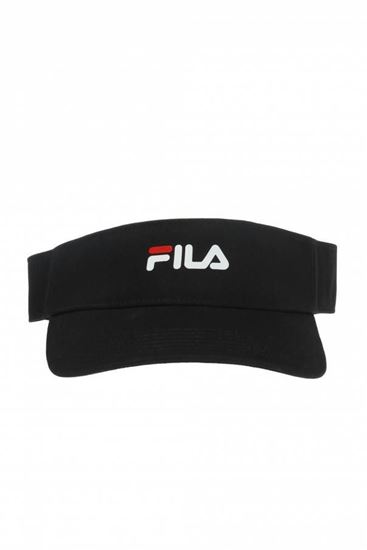 Picture of Fila Visor
