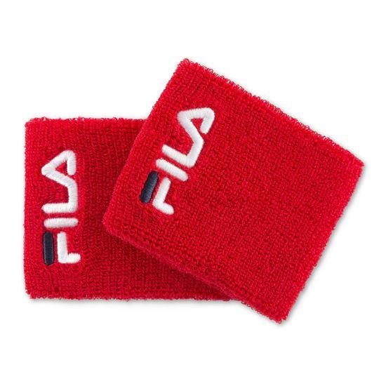 Picture of Headband Leniar Logo