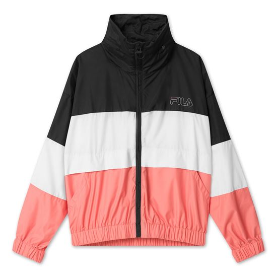 Picture of Agrata Wind Jacket