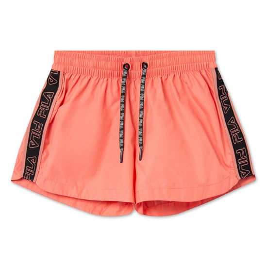 Picture of Ambella Shorts