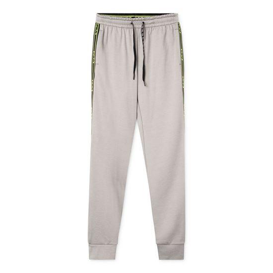 Picture of Aldan Long Pants