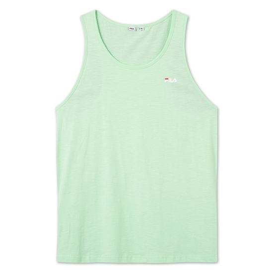 Picture of Alex Tank Top