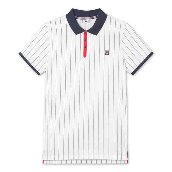 Picture of Bb1 Polo Shirt