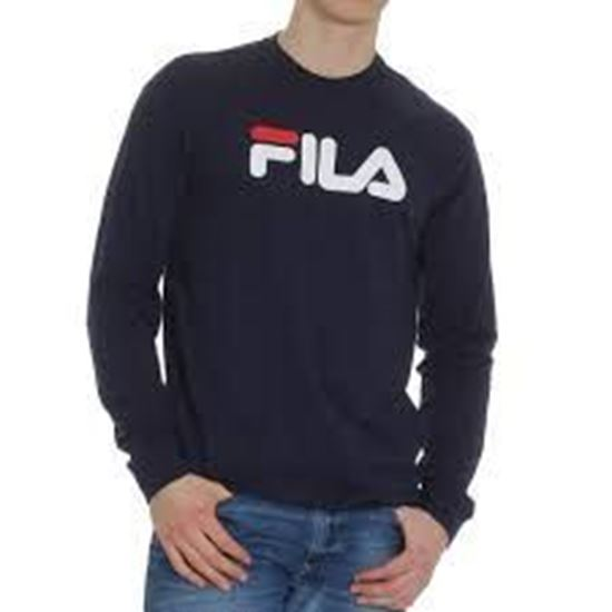 Picture of Classic Long Sleeve Shirt