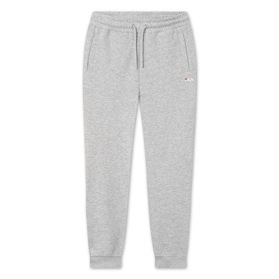 Picture of Edan Sweat Pants
