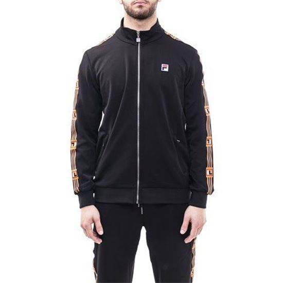 Picture of Haben Track Jacket