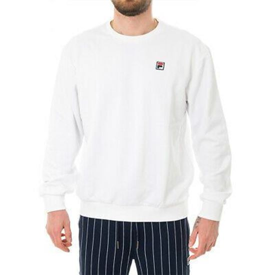Picture of Hector Crew Sweat