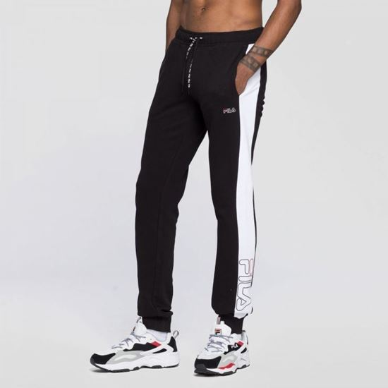 Picture of Lenny Sweat Pants