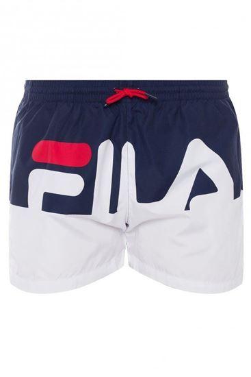 Picture of Makoto Beach Shorts
