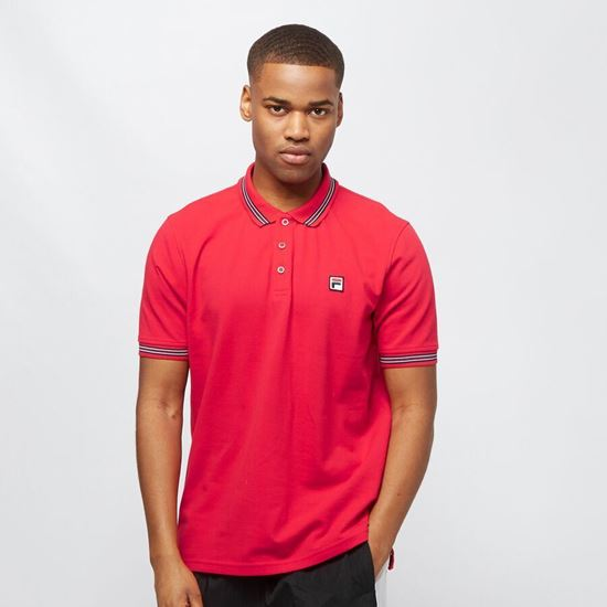 Picture of Matcho 4 Polo Shirt
