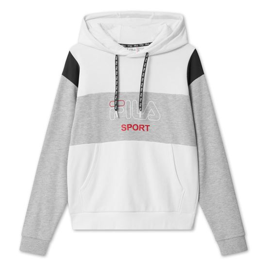 Picture of Lahoma Hoody