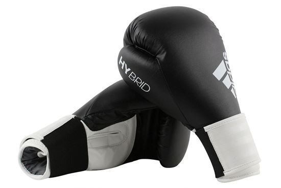Picture of Hybrid 100 Boxing Gloves