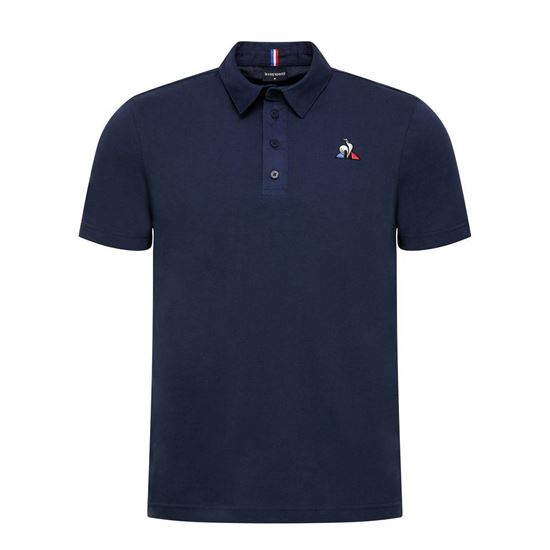Picture of Ess Polo Ss N2 M