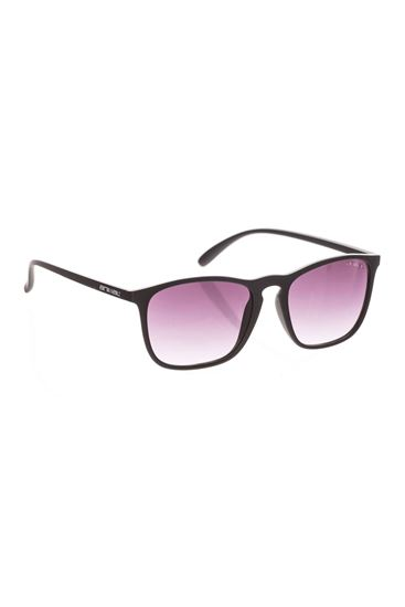 Picture of Ignite Sunglasses