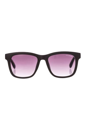 Picture of Illuminate Sunglasses