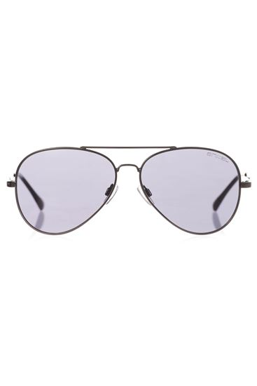 Picture of Jet Sunglasses
