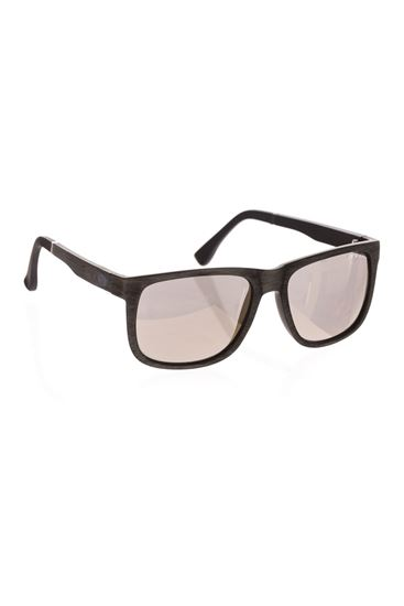 Picture of Overcast Sunglasses