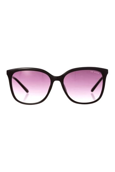 Picture of Radiance Sunglasses