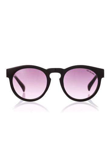 Picture of Rebound Sunglasses