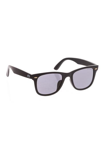 Picture of Repel Sunglasses