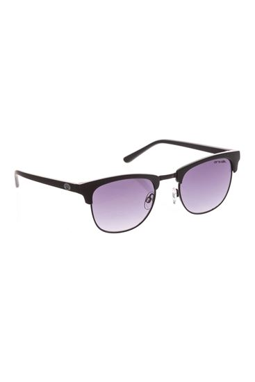 Picture of Sheen Sunglasses