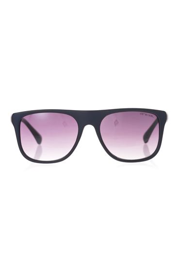 Picture of Flash Sunglasses