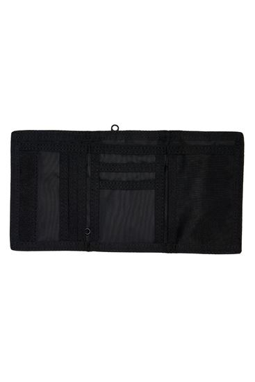 Picture of Luzon Wallet