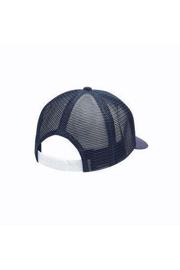 Picture of Racer Cap