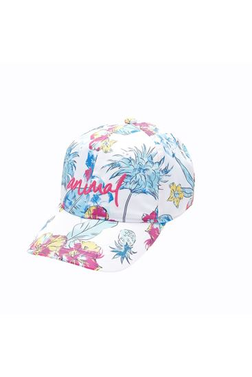 Picture of Summertide Cap