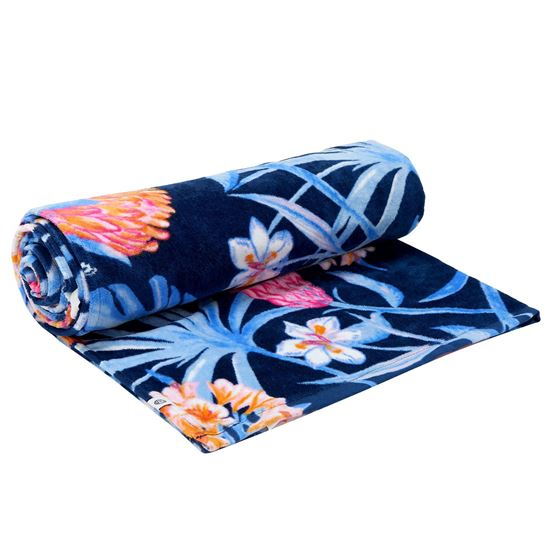 Picture of Sunsoak Towel
