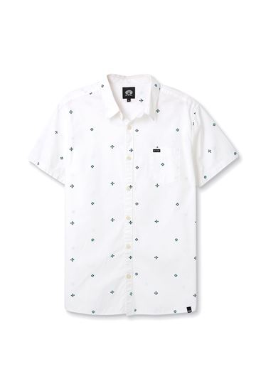 Picture of Local Shirt
