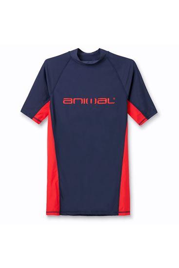 Picture of Luli Rash Vest