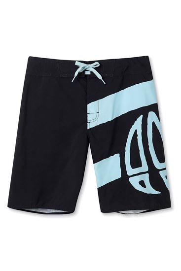 Picture of Paulo Boardshort