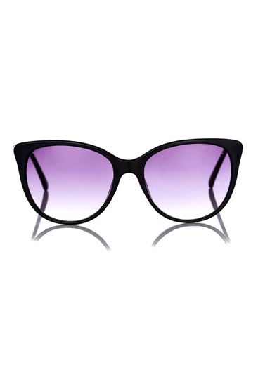 Picture of Radiance Ii Sunglasses