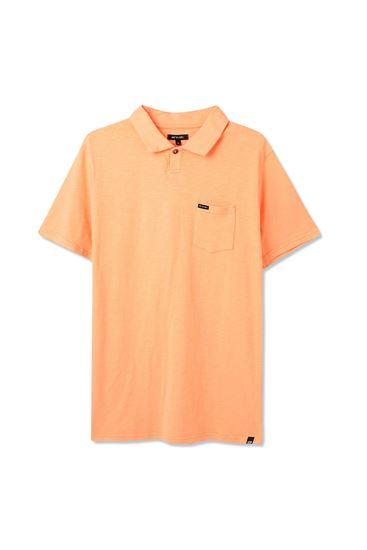 Picture of Quay Polo Shirt
