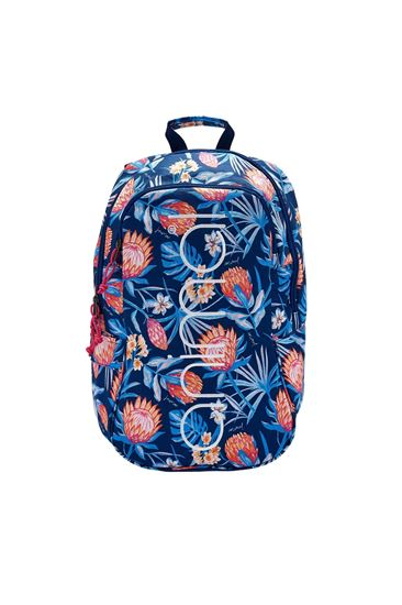 Picture of Bright Backpack