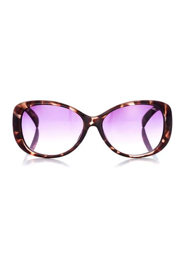 Picture of Daybreak Ii Sunglasses