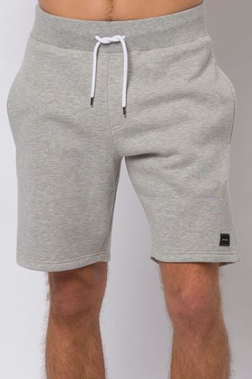 Picture of Balance Shorts