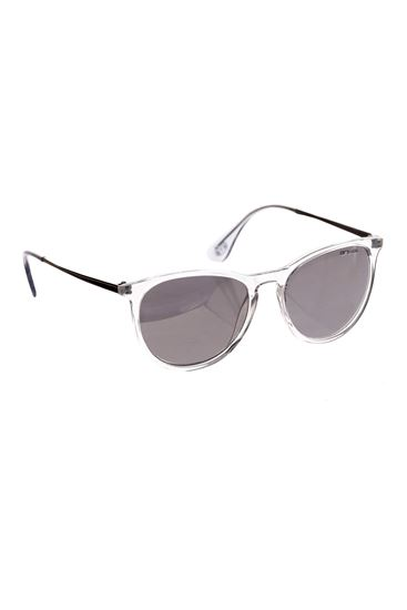 Picture of Spotlight Sunglasses