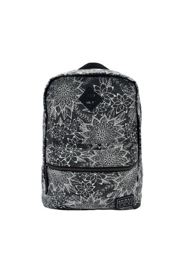 Picture of Burst Backpack