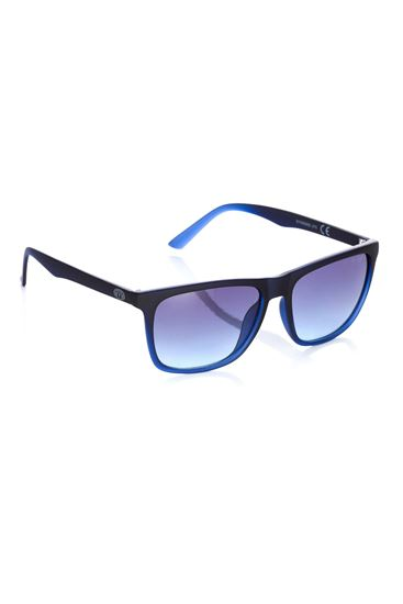 Picture of Inflame Ii Sunglasses