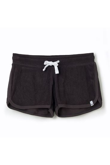Picture of Cheeks Shorts