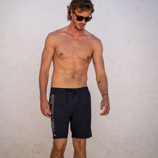 Picture of Belos Boardshort