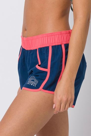 Picture of Adelaide Dawn Boardshort